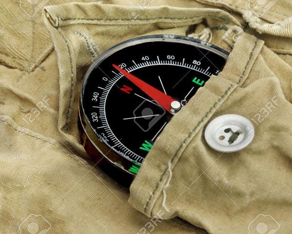 msz28001compass